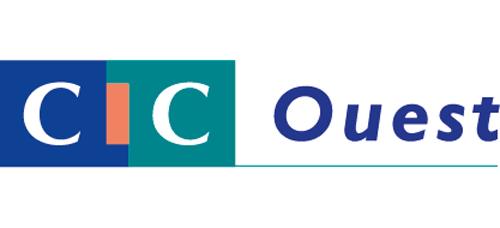 """Résultat de recherche d'images pour """"logo cic ouest"""""""