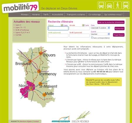 http://www.lepetiteconomiste.com/IMG/jpg_mobilite79.jpg