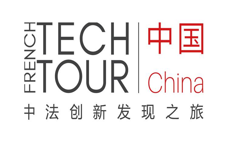 French Tech Tour China 2017, 15 jours en immersion pour 12 startups