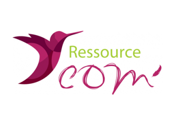Ressource communication