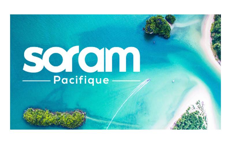 SORAM Groupe ouvre une agence à Tahiti